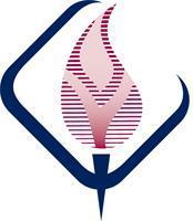 AAFCS Team's profile image